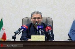 تذکر مجدد رئیس دادگاه به متهمان/ قاضی منصوری: با نظارت دادگاه نسبت به بازگرداندن اموال و بدهیها اقدام کنید