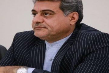 اسامی پذیرفتهشدگان آزمون استخدامی شرکت سیمان خوزستان اعلام شود