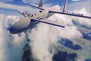المیادین از عملیات نظامی یمن در عمق خاک عربستان خبر داد