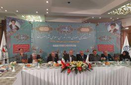 شوراهای اسلامی هنوز جایگاه واقعی خود دست نیافته اند