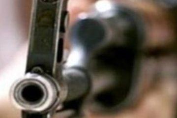 تیراندازی افراد ناشناس به خودروی شهردار دارخوین