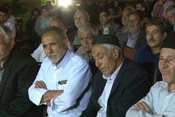 آغاز ساخت مجموعه فرهنگی مذهبی خیرساز سادات حسینی در خمینی شهر