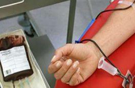 اهدای بیش از ۲۰۰۰ واحد خون مردم گیلان در ماه مبارک رمضان