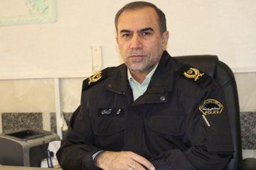 کشف ۲۵۷ کیلوگرم انواع مواد مخدر در کردستان