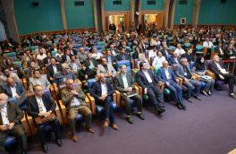 بخش خصوصی در تحریم ها می تواند با شبکه مویرگی در عرصه بین المللی اقتصاد کشور را به جریان بیندازد/ اتاق بازرگانی در کارگروه های اقتصادی استان اصفهان حضور فعال داشته باشد/از ظرفیت شورای گفتگو برای بهبود محیط کسب و کار استفاده کنیم