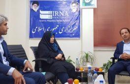 ۳میلیون و ۷۰۷ هزار بوشهری توسط تامین اجتماعی درمان شدند