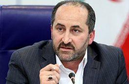 رأی پرونده شهردار سابق یکی از شهرستانهای استان قزوین صادر شد