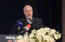 طرح مشکلات صنعتگران در شورای نظارت استان