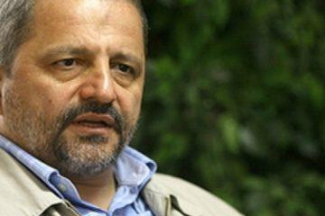 شعاع قدرت و عمق راهبرد جمهوری اسلامی دشمنان را نگران کرده است
