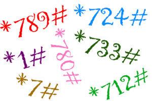 درآمد چند ۱۰ هزار میلیاردی توسکا از ستاره مربعها!