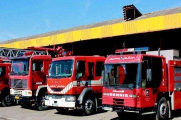 کمبود تجهیزات اطفای حریق در کهگیلویه/مهار آتشسوزی کوهستانی نیازمند اختصاص بالگرد است