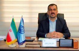 بهره مندی ۲۳۰ هزار بیمه شده خوزستانی از خدمات رایگان دندانپزشکی