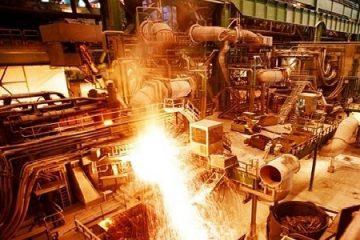کاهش انتشار آلایندههای شرکت فولاد مبارکه با نانو فیلترهای غبارگیر محققان کشور