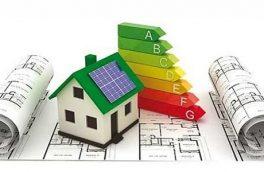 چرا هر ساختمان به یک برچسب مصرف بهینه انرژی نیاز دارد؟