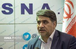 سبحانیفر: طرح ساماندهی بازار خودرو در بلند مدت در مدیریت بازار موثر خواهد بود