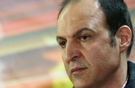 ساداتیان: باید جشنوارهی فیلم شهر را موضوعی کنیم