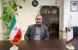 پروفسور «قوامی» برای درمان جانبازان به ایران سفر میکند