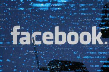 رونمایی از ارز جهانی فیس بوک تا سال آینده
