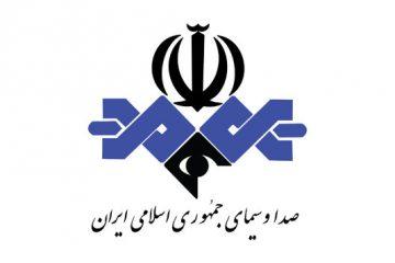 عابدی: صدا و سیما قبل از تبلیغ مواد آرایشی و بهداشتی از وزارت بهداشت تاییدیه بگیرد