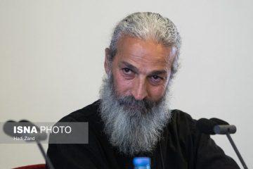 مدیر اجرایی جشنواره موسیقی فجر هم استعفا کرد