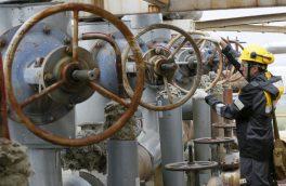 بازی تکراری روسیه در بازار نفت
