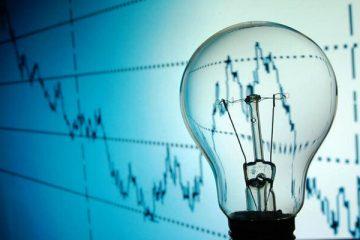 اوج مصرف برق دوباره به ۴۲ هزار مگاوات نزدیک شد