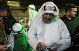 جای خالی تعزیه در شبهای ماه مبارک رمضان