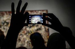 پیشنهادهایی برای گالریگردی در رمضان