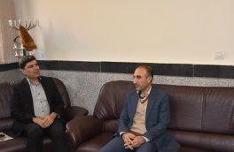 فعالیت بیش از ١٢هزار کارگاه تحت پوشش سازمان تامین اجتماعی در استان چهارمحال و بختیاری