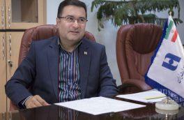 امکان استفاده از رمز دوم یکبار مصرف در بانک صادرات ایران بدون نیاز به حضور مشتریان در شعب مهیا میشود