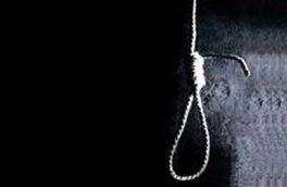 سرکرده باند قاچاق مواد مخدر اعدام می شود
