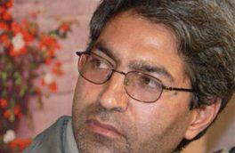 خاطرات حبیب احمدزاده از دو قطعه عکس و آزادسازی خرمشهر