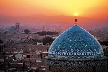 درب مساجد برای فعالیتهای فرهنگی باز شود