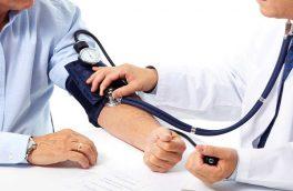 همزمان با سراسر کشور:  آغاز بسیج ملی کنترل فشار خون در شهرستان های کاشان و آران و بیدگل