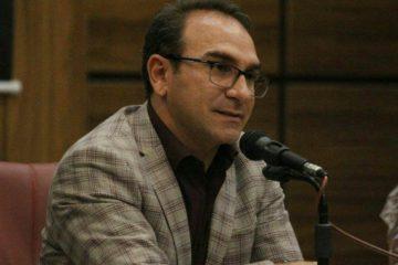 حال و هوای روابط عمومیهای استان تهران خوب نیست