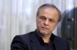 شهردار مشهد لایق، جوان و دلسوز و ظرفیتی برای توسعه این کلانشهراست
