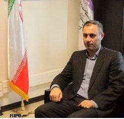 تعیین تکلیف انتقال مالکیت تصفیه خانه فاضلاب شهرکهای صنعتی چرمشهر و سالاریه در آیندهای نزدیک