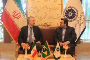 میزبانی اصفهان از ۳۷ نفر از سفرای کشورهای مختلف در روزهای آینده