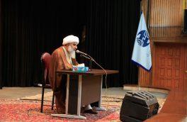 برگزاری دومین همایش سبک زندگی اسلامی در مخابرات منطقه آذربایجان غربی