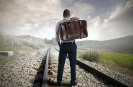 به کجا سفر کنیم؟