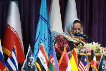 ۳ شهر دیگر ایران به شبکه جهانی صنایع دستی می پیوندد