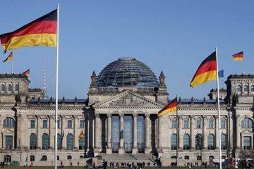 وضعیت اقتصاد آلمان به مرز هشدار رسید