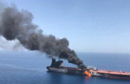 انفجار نفتکشها و بهانهها