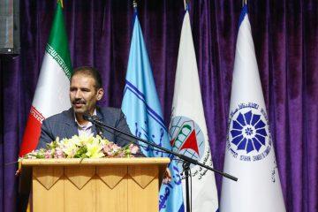 میدان امام خمینی (ره) به عنوان بازار صنایع دستی به ثبت جهانی برسد