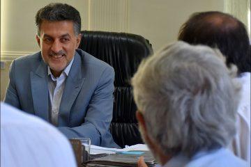 آغاز تخفیفهای ۴۰ درصدی شهرداری نجف آباد تا پایان شهریورماه