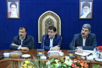 لزوم اجرای قوانین کنواسیونهای بینالمللی اشتغال اتباع خارجی در یزد