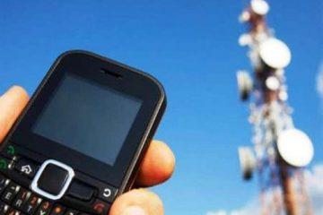 ۲ سامانه بی تی اس تلفن همراه در شهرستان یزد نصب و راه اندازی شد