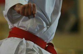 برنامه برگزاری مسابقه انتخابی تیم ملی بزرگسالان اعلام شد