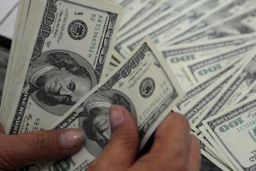 دلار روی چه قیمتی تثبیت میشود؟