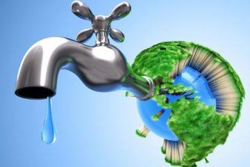مشکلی در تأمین آب شرب و کشاورزی نداریم/ مشترکان کم مصرف هزینه قبض کمتری میپردازند